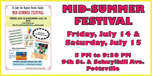 SummerFestival201