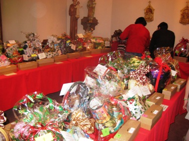christmas bazaar 4 smaller Christmas Bazaar