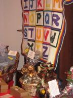christmas bazaar smaller