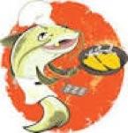 fish_dinner.jpeg Lenten Full Course Dinners