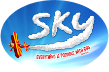 sky 1 Download a free song from VBS here!